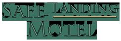 Safe Landing Motel